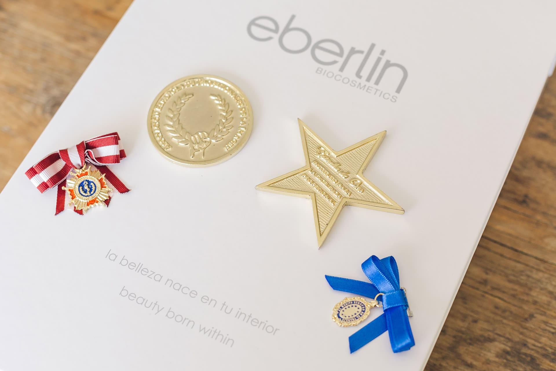 premios eberlin