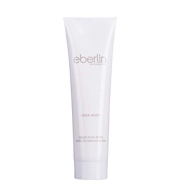CREMA-TOTAL-WHITE-50-PROTECTION-ANTIAGE