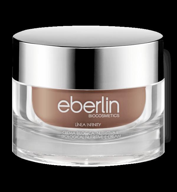 INFINITY-EB00014-Crema-biologica-nutritiva-50-gr