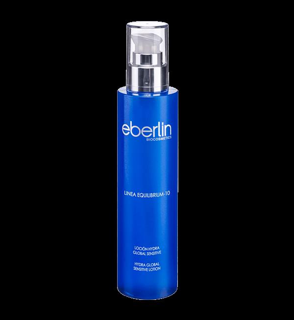 loción para hidratar tras higiene facial en murcia