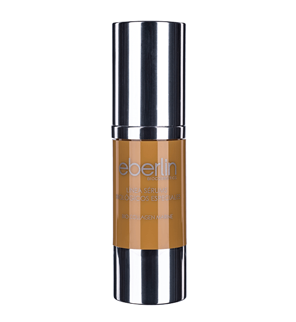 SERUM-BIO-COLLAGEN-MARINE